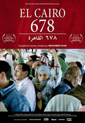 678-movie-poster